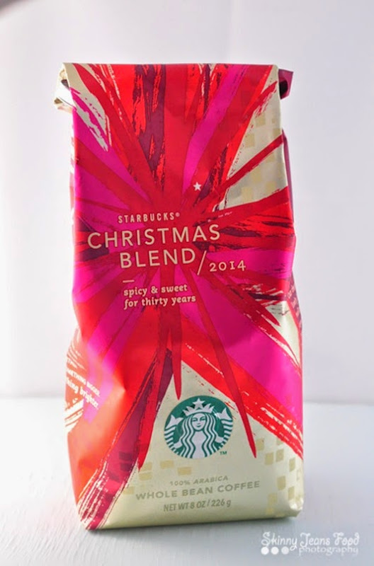 christmas_blendLRSJ
