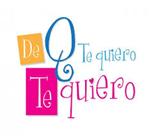 """Elenco de telenovela """"De que te quiero te quiero"""""""