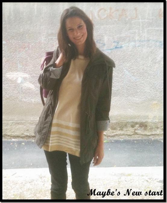 fotografija5