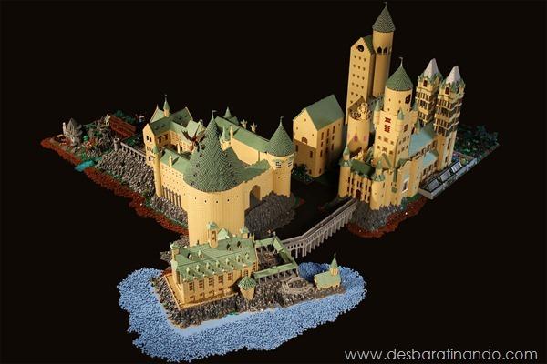 hogwarts-lego-realista (44)