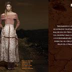 Editorial: A Rainha do Cangaço