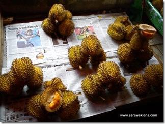 durio_sarawak_market_4