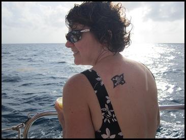 Cruise 2011 349