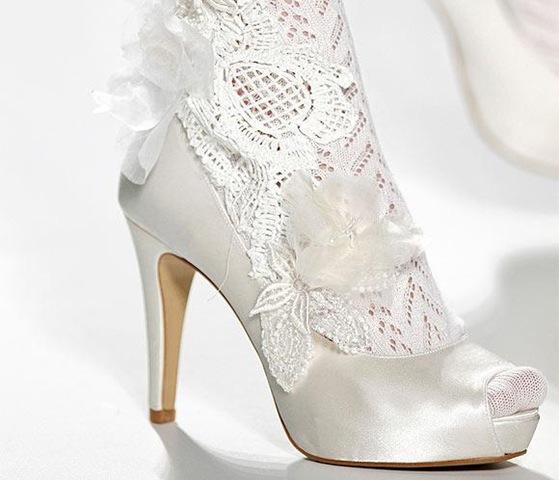 [novia-zapatos-imagenes%255B3%255D.jpg]