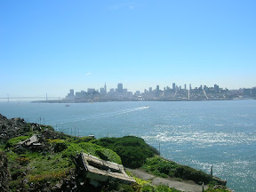 314 - Vistas de San Francisco.JPG