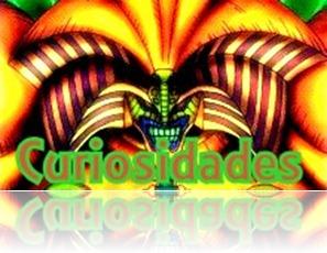 300px-ExodiatheForbiddenOneDLG1-EN-UR-UE