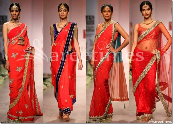 Red_Designer_Sarees(2)