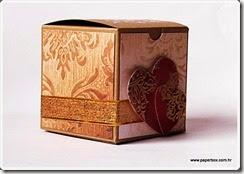 Kutija za razne namjene 100 (4)
