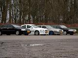IMG_6844_bartuskn.nl.jpg