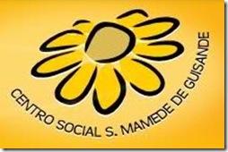 centro_social_guisande_logo