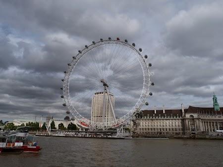 11. Marea roata din Londra.JPG