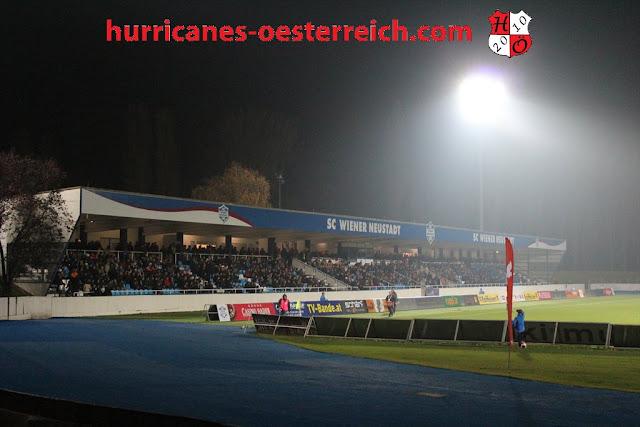 Oesterreich - Bulgarien, 10.11.2011,Wiener-Neustadt-Arena, 7.jpg