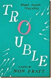 trouble_web