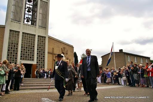 afscheidsviering pastoor henk tolboom 29-05-2011 (15).JPG