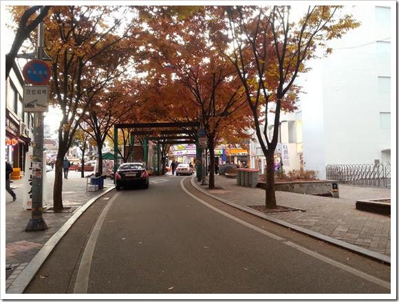2013年首爾之旅_Day4_64