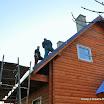 dom drewniany DSC_3279.JPG