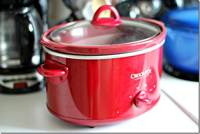 cook 013