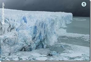 Queda Perito Moreno -1