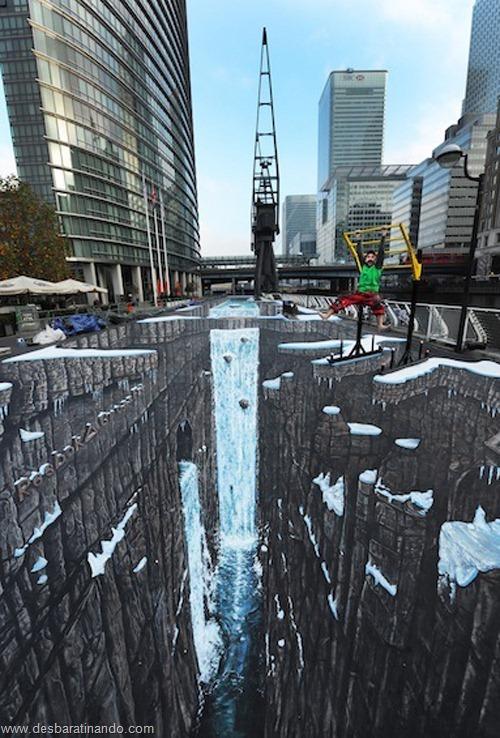 arte 3d de rua perspectiva desbaratinando  (20)