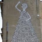Street Art (4).jpg