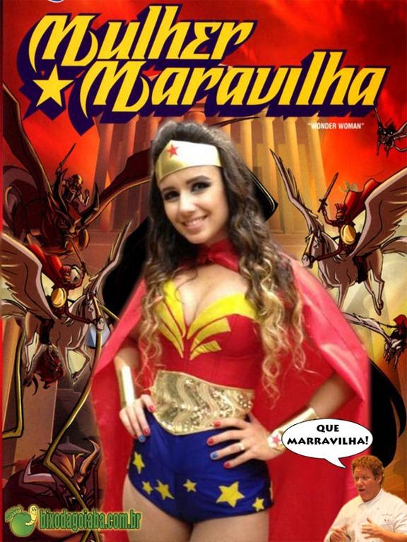 paula-fernandes-a-mulher-maravilha-ed