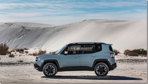 jeep-renegade-02-1