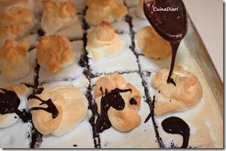 6-4-pastis xocolata i merenga-15-4