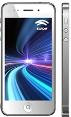 Swipe-Xylus-Mobile