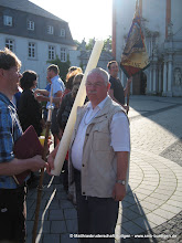 2009-Trier_443.jpg