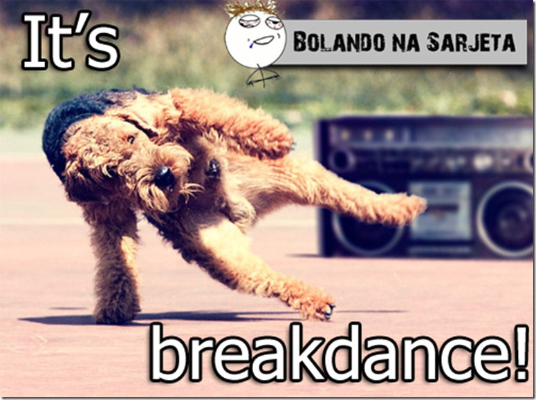 break-dance-dog