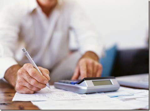 Accounting-Franchise-Opportunities
