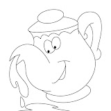 kettle-coloring-page-1.jpg