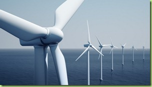 offshore_wind_power_shutterstock