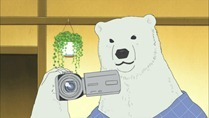 [HorribleSubs] Polar Bear Cafe - 28 [720p].mkv_snapshot_22.16_[2012.10.11_22.54.43]