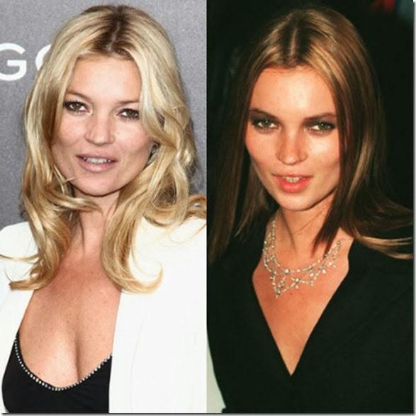 celebrity-blonde-brunette-20
