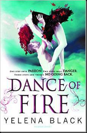 dance-of-fire