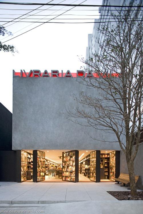 livraria da vila (20)