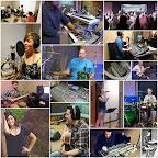 UNCHAINED - Rockbridge Worship Album.jpg