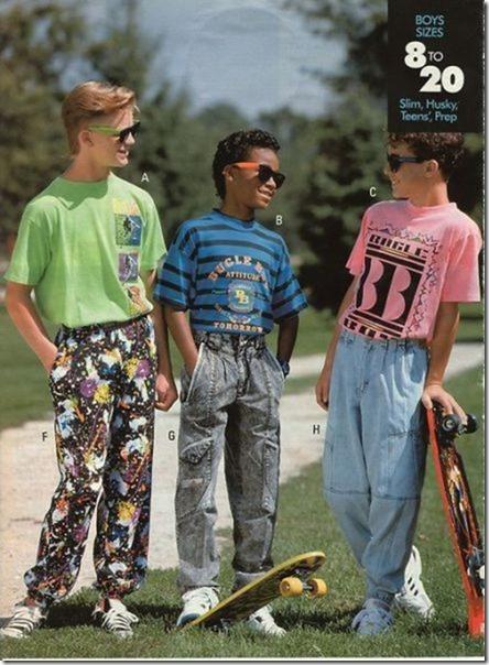 90s-childhood-memories-11