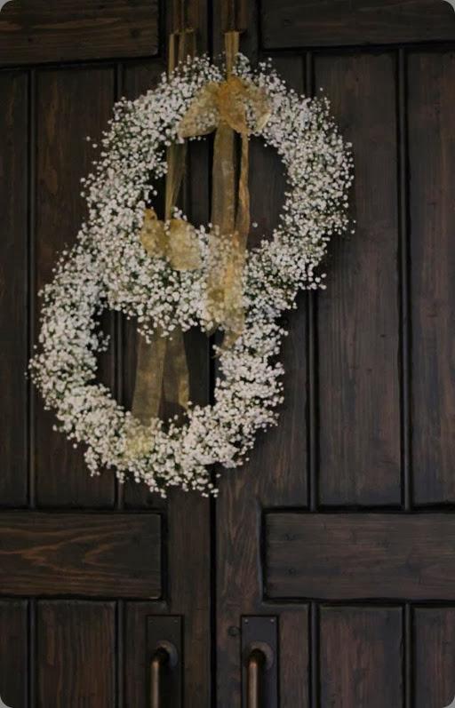 wreath 60814_10151350288315180_1641340501_n melanie benson floral