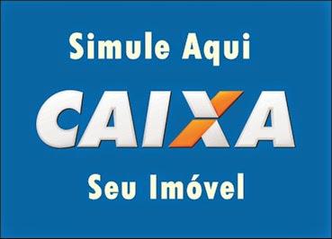 Simulador-de-Financiamento-Caixa-Economica-www.meuscartoes.com