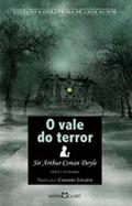 O Vale do Terror