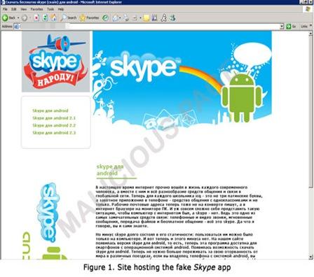 Skype_malware_page