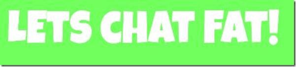 chatfat