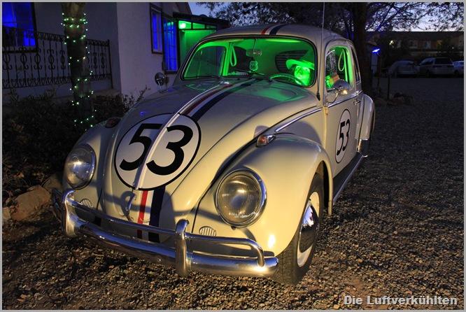 Herbie 020