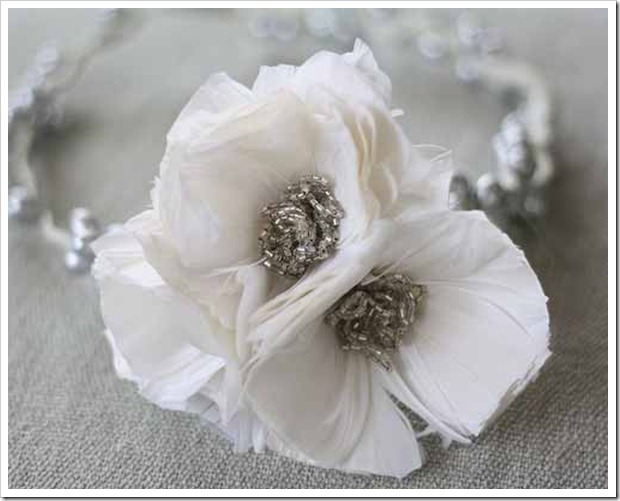 feather-poppies-fabric-flower-tutorial