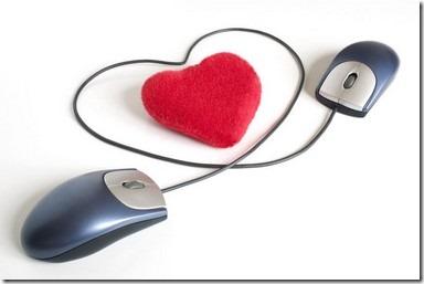 amor por internet (45)