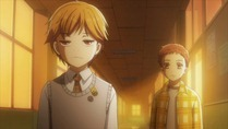 [HorribleSubs] Chihayafuru - 02 [720p].mkv_snapshot_17.27_[2011.10.11_20.10.30]