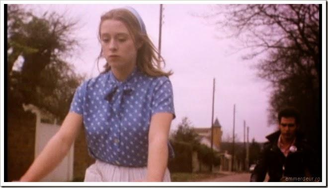 Catherine Breillat une vraie jeune fille emmerdeur_61