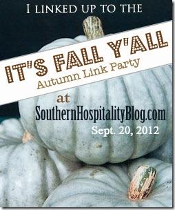 Fall_Link_Party_Rhoda_zpsbc6c4049